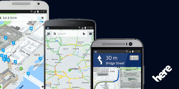 nokia Here maps Android.png